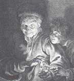 Rubens w Zakopanem