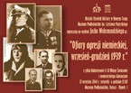 Bohaterowie I i II Wojny Światowej