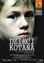 "Film ""Dzieci Kotana"""