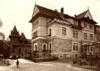 Muzeum Tatrzańskie skończyło 125 lat!