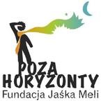 2 Mistrzostwa Polski w Narciarstwie Alpejskim Fundacji Poza Horyzonty - Harenda 21 marca 2010