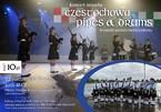 """Częstochowa Pipes & Drums"""