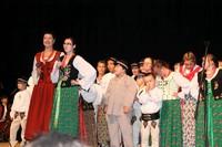 Jubileusz 40-lecia Specjalnego Ośrodka Szkolno–Wychowawczego Nr 1 w Nowym Targu