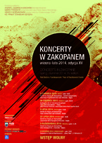 Światowej sławy chór z Węgier