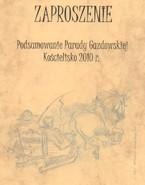 Podsumowanie Parady Gazdowskiej 2010
