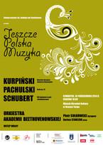 """""""Jeszcze Polska muzyka"""""""