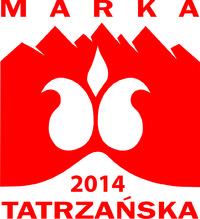 Marka Tatrzańska 2014