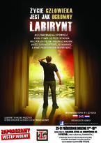 """""""LABIRYNT"""""""