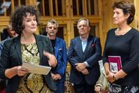 I Międzynarodowy Plener Artystyczny im. Anny Górskiej