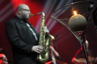Jazzowe Zaduszki