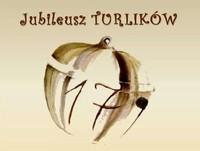 """Urodziny """"Turlików"""""""