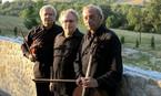 Trio Cracovia