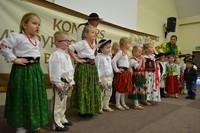 Konkursu Młodyk Toniecników