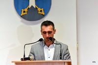 Pierwsza sesja Rady Gminy Miasta Zakopane