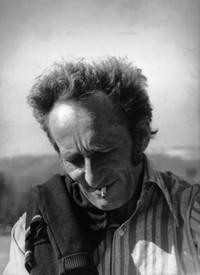 Tomasz Gluziński (1924-1986)