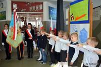 Dzień Patrona Szkoły – Jana Kasprowicza