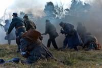 Bitwa pod Limanową – 100-lecie I wojny światowej