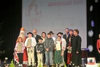 Order Świętego Mikołaja