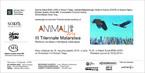 III Triennale Malarstwa ANIMALIS