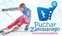 II zawody w ramach Pucharu Zakopanego