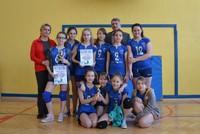 Igrzyska Ośrodka Sportowego Szczawnica