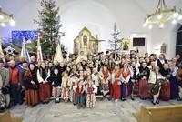 """X-lecie SMKL i """"Majeranków"""""""