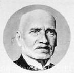 Wykład o Oswaldzie Balzerze