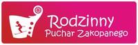 Rodzinny Puchar Zakopanego 2015