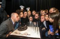 130/30 Witkacy - Teatr