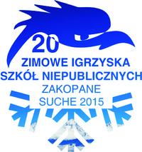 XX Zimowe Igrzyska Szkół Niepublicznych