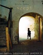 143 Wieczór na Harendzie - poezja Beaty Zalot
