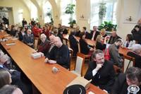 """""""Leksykon gwary i kultury Podhalańskiej"""" na UJ"""