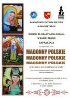 """""""Madonny Polskie"""""""