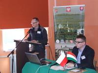 O wzajemnych polsko–węgierskich–słowackich relacjach