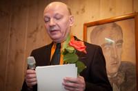 Nagroda Fundacji im. Karola Szymanowskiego