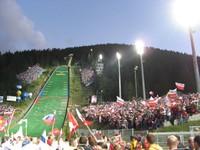 Letnie Grand Prix w Zakopanem