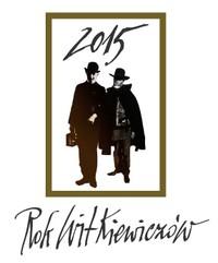 Konkursy na Rok Witkiewiczów