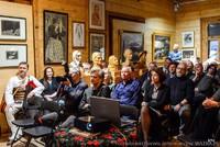 Przyjaciele Muzeum Tatrzańskiego