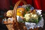 XIII Konkurs na Wielkanocną Kosołecke