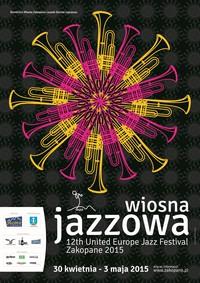 Wiosna Jazzowa Zakopane
