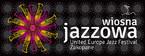 Wiosna Jazzowa Zakopane 2015