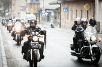 II Podhalański Zjazd Motocyklowy