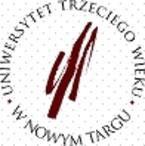 """Spotkanie z dermatologiem """"Łuszczyca i nie tylko"""""""