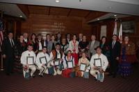 XXX-lecie Komitetu Edukacji ZPPA