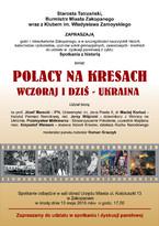 Polacy na Kresach