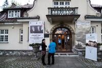 Noc muzeów - Galerii Sztuki im. W. i J. Kulczyckich
