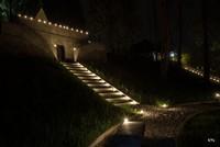 Noc muzeów - Muzeum Jana Kasprowicza na Harendzie