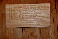 Ku pamięci ks. Zbigniewa Wiśniowskiego