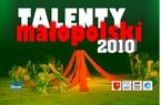 """XXIII Festiwal Form Muzycznych i Tanecznych """"Talenty Małopolski"""""""