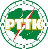 Zdobywamy Górską Odznakę Turystyczną PTTK